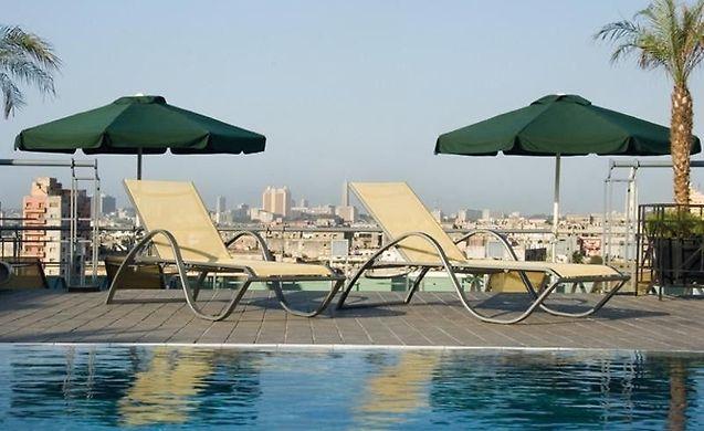 Mini Kühlschrank Havana Club : Hotel saratoga havanna